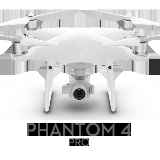 harga drone untuk pemetaaan udara