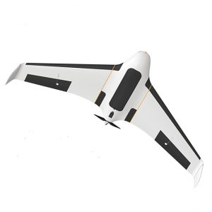5 rekomendasi drone yang bagus untuk pemetaan udara