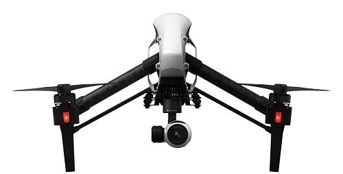 5 drone terbaik untuk pemetaan